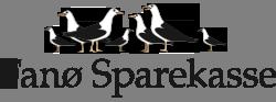 Fanø Sparekasse