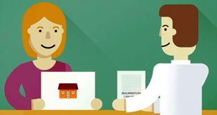 Hvad er et realkreditlån